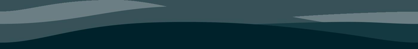Bunnlinje - Illustrasjon